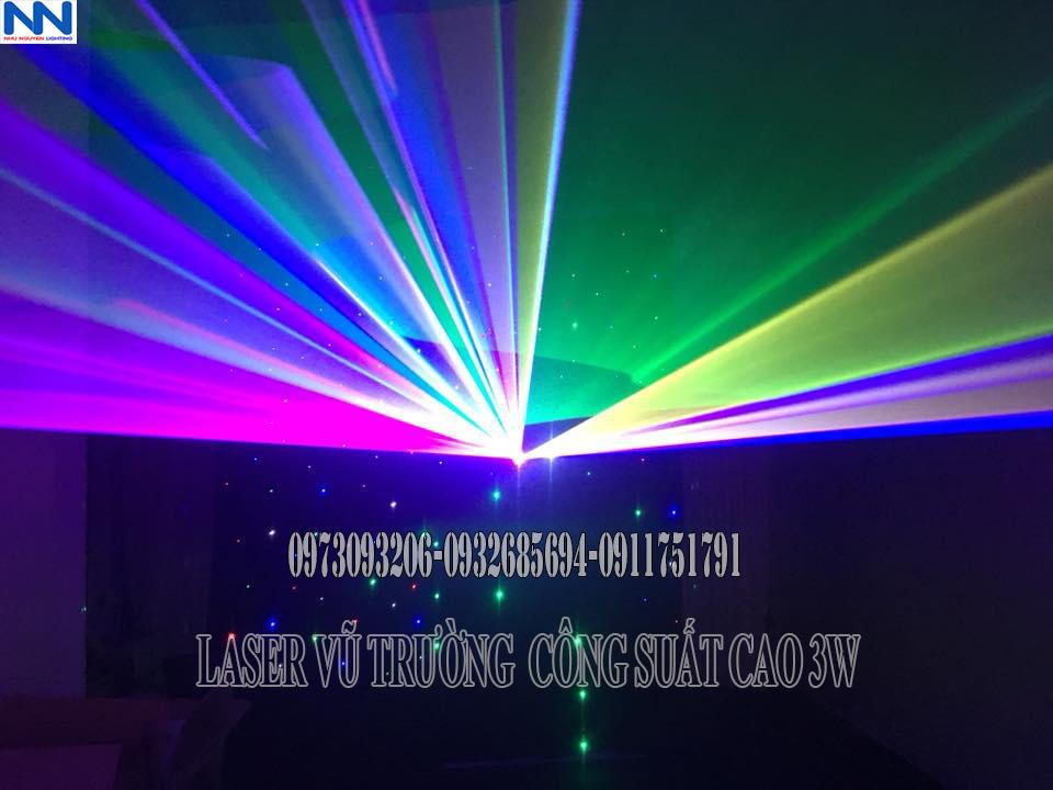 đèn laser công suất cao 1000mw cho đến 3000mw siêu mạnh -0973093206